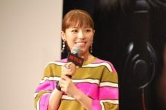 """若槻千夏、教師に""""典型的なモンスターペアレント""""発言? 謝罪するもある疑惑が…"""