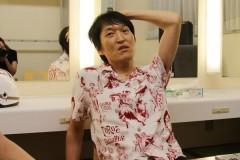 【平成芸能事件史】拉致された有名人! 千原ジュニアに西村知美の姉