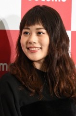 """続編放送決定の『過保護のカホコ』、インスタ好評も気がかりなのは三田佳子の""""自虐""""?"""
