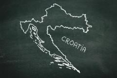 「先見の明がすごい」クロアチアの躍進を予想したDeNA・嶺井博希にネット民は感嘆