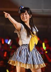 指原莉乃が総選挙連覇に意欲もファンの反応に「ビビっています」