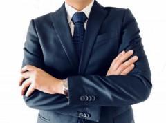 経済界トップの「終身雇用守れない」発言にサラリーマンの怒りが爆発