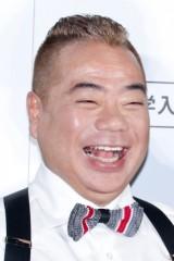"""石原さとみと交際報道の前田氏、出川の """"天然""""に大笑い?"""