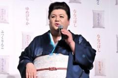 【有名人マジギレ事件簿】マツコ「K-POPは米国のパクリ」「日本が嫌だったら出てけ!」と大激怒