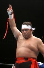 【甦るリング】第10回・超大物プロレスラーのオーラが凄かった橋本真也