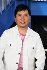 清原和博が番組に出演しなくなった理由 爆笑問題・田中裕二は「別になんかあったワケじゃない」