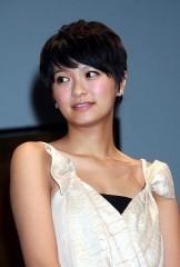 榮倉奈々、最終回出演!その他ゲストも多数で「99.9%」は有終の美を飾れるか