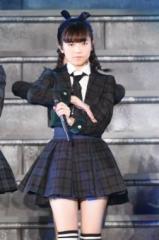 AKB48 島崎遥香が苦手なメンバーを暴露