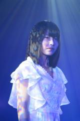 AKB48横山由依 欅坂46のデビューを祝福「サイレントマジョリティーいい曲すぎる」