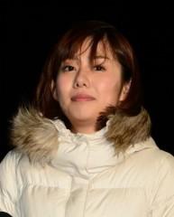フジ・山崎アナ 浮気した恋人芸人に「最悪な気分」と心境を告白