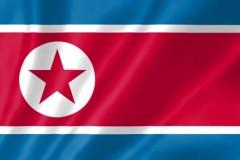 """今も北朝鮮の女性数千人が中国でホンモノの""""性奴隷""""になっている!"""