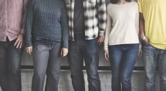 アラフォー世代の給料が下がる3つの理由とは?