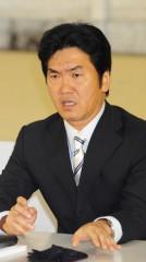 不登校小学生ユーチューバー炎上で見直された島田紳助の「勉強せえ」発言