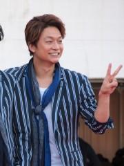 【元SMAP】香取慎吾、役者仕事がない…ギャラを大幅に下げる必要あり?