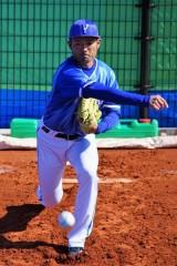 メジャーリーグが投手1人3人ルールを導入へ 過去に活躍したワンポイント投手を振り返る