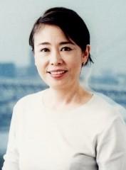 有働アナ退局を受け「やっぱりね」安藤優子の心ない一言に批判集中