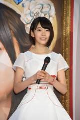 「なんで松井珠理奈が1位なの?」宮脇咲良が韓国で大人気のワケ