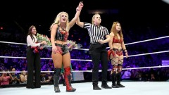 WWE初の女子PPV大成功も、アスカ、カイリ・セイン、紫雷イオの日本人は全敗!