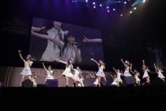 AKB48の次世代を狙う名古屋の刺客 松井珠理奈