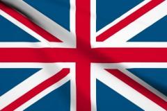 世界の『ホンダ』の決断 英国工場フェードアウトは是か非か