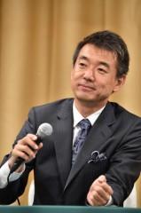 橋下徹が関西電力「原発マネー還流」問題糾弾で政界殴り込み
