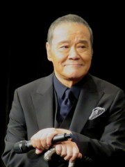 『ナイトスクープ』降板報道でヤバイ話が蒸し返されそうな西田敏行