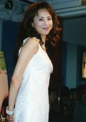 ラジオ番組でも娘の結婚にコメントしなかった松田聖子