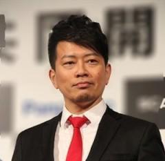 追い込まれる斉藤由貴と山尾議員を尻目に「お咎めなし」で高笑いの宮迫博之