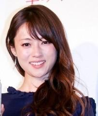 深田恭子 結婚は「いつかはしたいですね」意外な独身友達