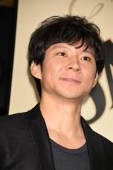 """「見下してる」""""オタクランナー""""下田裕太に対する発言がネットで物議"""