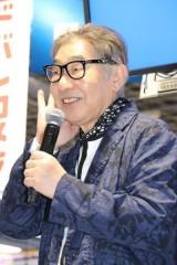 テレビ東京が頭を抱える太川&蛭子起用の大誤算