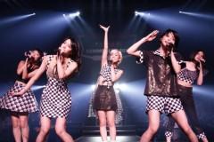 「あまちゃん」挿入歌を歌唱、ベイビーレイズJAPANが解散発表 アイドルは大手所属でも勝ち残れないのか