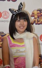 SKE48 チームSキャプテン平田璃香子が卒業を発表