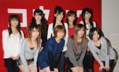 道重さゆみが2012年でモーニング娘。を辞めると宣言