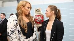 今夏、ロウのスーパースターがなにわにやって来る!WWE大阪公演決定!