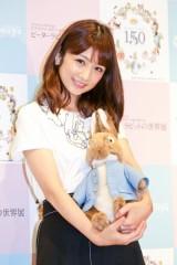 「桃太郎は鬼を成敗しないで話し合ってほしい」小倉優子の発言、ネットで賛否