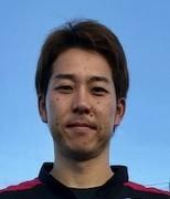「声援は決して忘れない」FAで楽天移籍の鈴木大地がロッテファンに感謝!