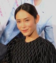 噂の美女・劉飛昶の淫相学 新SEX診断 山口紗弥加(39)セックステクで男を骨抜き⁉