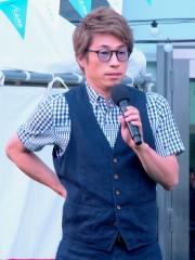 """田村淳、""""慶應ボーイ""""辞めて再受験を視野? 「好んで失敗している」のはアメリカの起業家からの助言"""