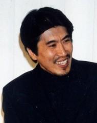 とんねるず石橋、ニッポン放送との確執を暴露 時代を感じる登場人物