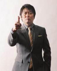 台風19号が去っても大荒れ!森田健作知事VS坂上忍の因縁バトル