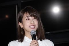 川崎殺傷事件、容疑者の部屋に「テレビやゲーム機」 強調する報道に批判殺到