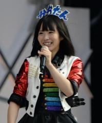 SKE48松村香織がクレジットカードの審査通らず「メイドのときは作れたのに」