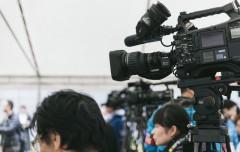 報道陣への食事要求、被災者への無神経インタビュー…メディアの災害報道に問われるモラル
