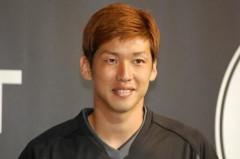 アジアカップ白星発進のサッカー日本代表 グループ突破率は100パーセントに?