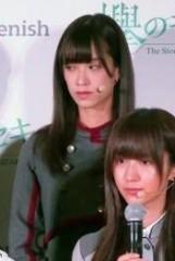 日向坂46、早くも『レコ大新人賞』候補の最有力に浮上?