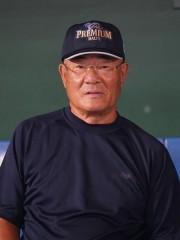 """張本勲、関口宏から逆""""喝""""ジャイアンツ対ホークスOB戦"""