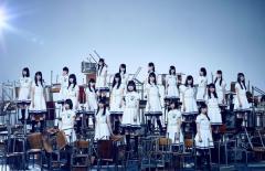 欅坂46 メンバーブログの更新がストップ