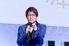 田村淳、自粛中の亮と新会社を設立! 「創業理由に泣いた」 Youtubeも開設でロンブー復帰に期待の声