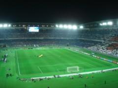 今回の日本で4か国目 アジアのW杯出場国で相次ぐ監督交代